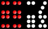 pai-gow-tiles