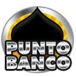 punto_banco_icon