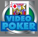 video-poker